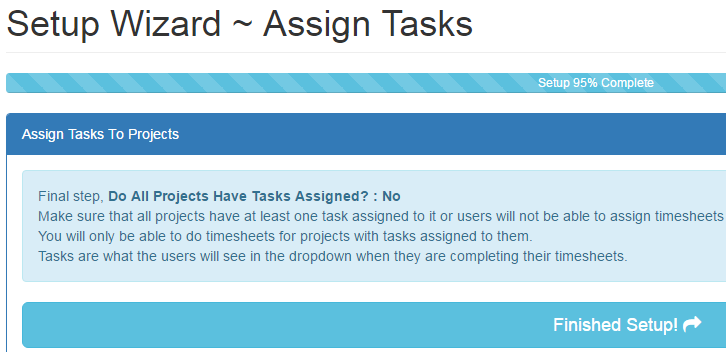 tutorial_wizard_assign_tasks