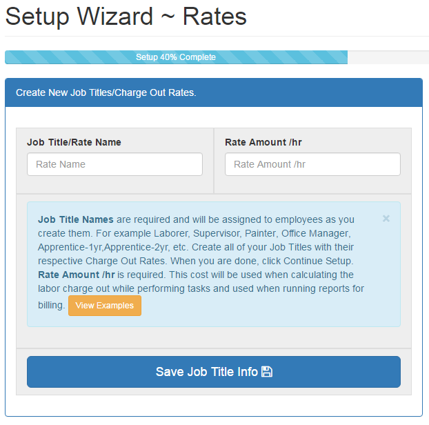 tutorial_wizard_rates