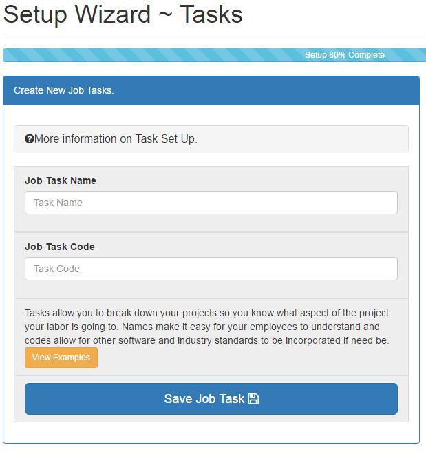 tutorial_wizard_tasks