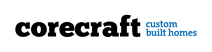 Corecraft_Logo-01