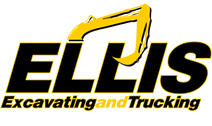 ellis-excavating-logo