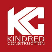 KCL_redblock