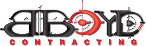 B. Boyd Contracting