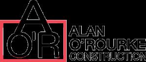 Alan O'Rourke Construction