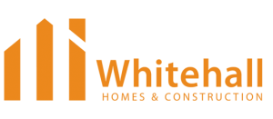 Whitehall Homes & Construction