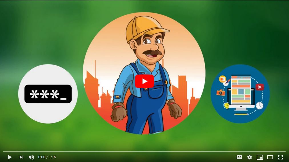 Online Timesheets Construction Contractors